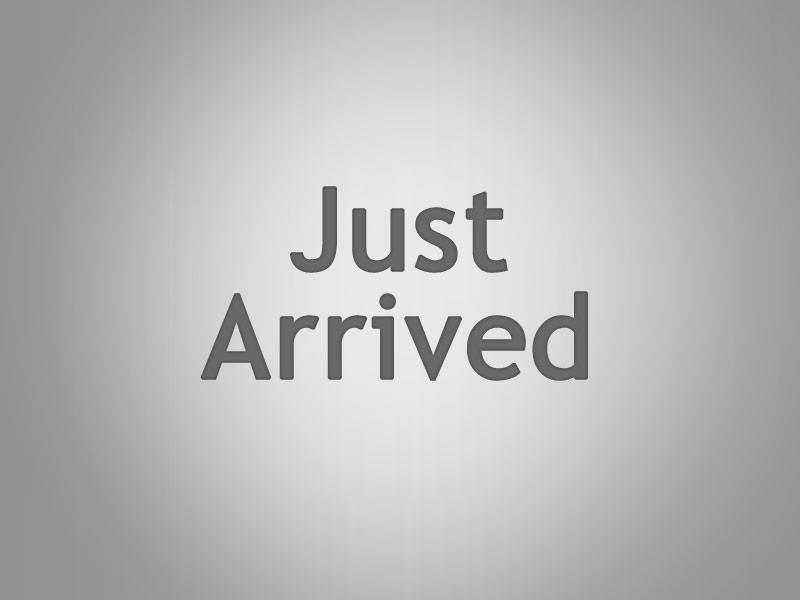 237e3987c4 2016 KIA CARNIVAL 4D WAGON S YP MY16 UPDATE