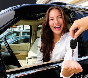 D N Car Sales Dapto