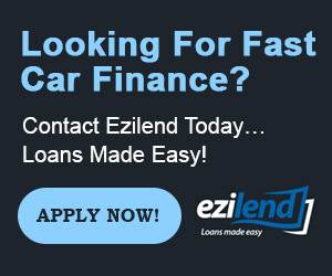 Ezilend Finance Available